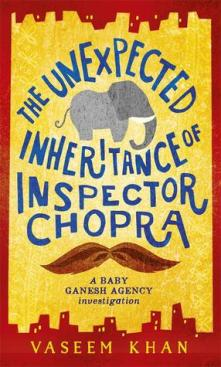 book cover image from goodreads