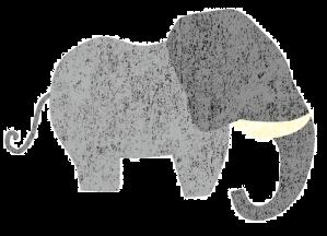 InspectorChopra_elephant