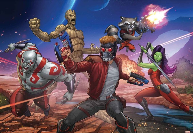 the-guardians-of-the-galaxy-10908-368x254-cm-premium-non-woven-wallpaper-130gsm-i55677