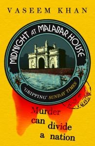 Final cover MALABAR